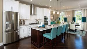 mi homes design center easton the enclave at arundelpreserve townhomes the bethesda home design
