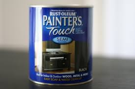 best paint for furniture how to paint wooden furniture the frugal girl