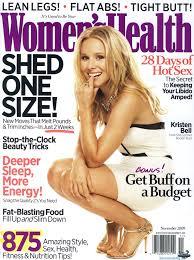 Women Magazine Women U0027s And Men U0027s Magazines Film And Media Studies