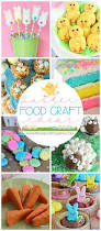 easter food craft ideas for the kids peeps recipes sheep