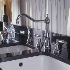 rohl kitchen faucet parts 100 images bathroom rohl kitchen