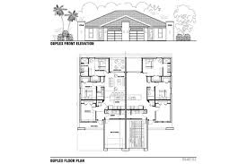 custom floor plans home design ideas custom floor plans four modular sections make the expansive open floor plan possible the huge master