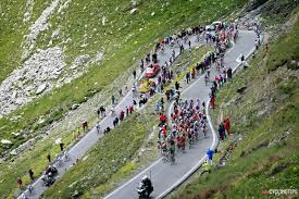 Map Of Tour De France by Preview Everything You Need To Know About Stage 17 Of The 2017