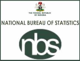 statistics bureau fg national bureau of statistics set to release 179 reports on
