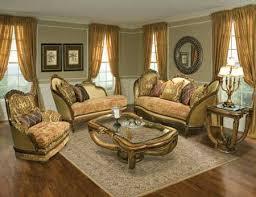 italian living room set stylish italian living room furniture sets h41 for home interior