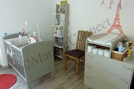 préparer la chambre de bébé comely la chambre de bebe id es d coration meubles in une1 home