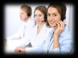 va national service desk help desk total communications