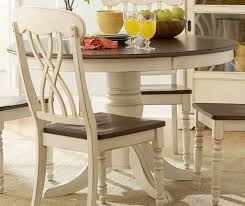Round Dining Room Tables For Sale Round Dining Room Table For Sale Marble Dining Table For Sale