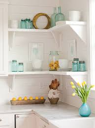 yellow kitchen ideas best 25 yellow kitchen accents ideas on diy yellow
