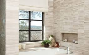blue and beige bathroom beige and white bathroom ideas grey color ceramics wall layers