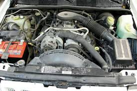 jeep 2 5 engine 1998 jeep grand limited zj 5 2 liter v 8 engine photo