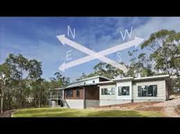 green design homes sustainable home design blue eco homes youtube
