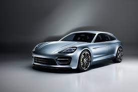 new porsche electric new electric and hydrogen porsche to challenge tesla model s bmw