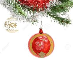 glass fillable ornaments
