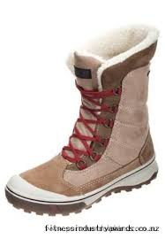womens walking boots australia sevice womens field from australia walking boots with