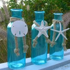 sea glass home decor shop sea glass home decor on wanelo