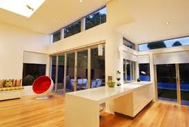 Clearstory Windows Decor Marvelous Clearstory Windows Ideas With Clerestory Windows The