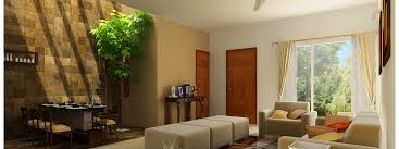 kerala home design interior best decoration pany thrissur