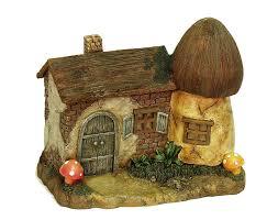Mushroom Home Decor by Amazon Com Echo Valley 6292 Farmhouse Solar Home Outdoor