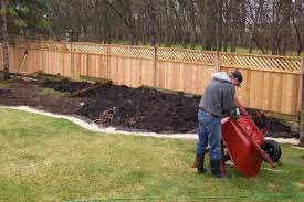 images of backyard flower bed designs garden and kitchen
