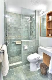 Master Bathroom Decorating Ideas Bathroom Master Bathroom Decorating Ideas Bathroom Designs For