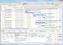 Project Management Wbs Template Excel by Work Breakdown Structure Templates In Excel Projectmanagementwatch