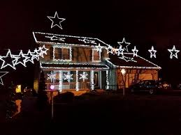 Christmas House Light Show by The Schumin Web If You Think That You Take Your Christmas Light