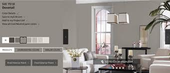 not 50 but 4 shades of grey minhnuyet hardy interiors llc