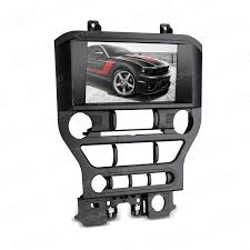 amazon com 8 inch touchscreen monitor car gps navigation system
