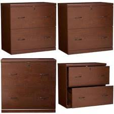 Z Line File Cabinet Office Designs 3 Drawer Black Steel File Cabinet Made From For