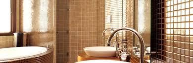 bathroom designs 2012 elegant interior and furniture layouts