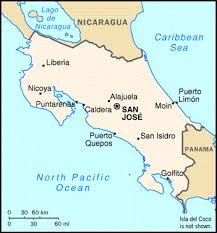 san jose ethnicity map costa rica government history population geography and maps