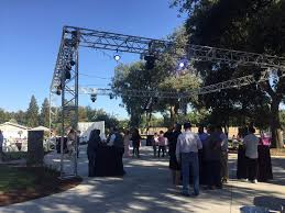 15 inspirational outdoor wedding venues fresno ca wedding idea