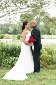 wedding planners in maryland dc wedding planner wedding toasts dc weddings and wedding planners