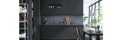 kitchen planning ideas ikea kitchen designs excellent ideas kitchen design amp inspiration