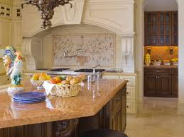 Kitchen Cabinet And Countertop Ideas Tiles Backsplash Kitchen Cabinet Countertop Color Combinations