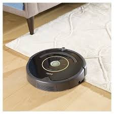 roomba 770 black friday the best deals at target on black friday 2016 huffpost