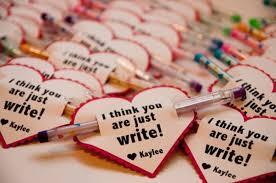 valentine gifts ideas 10 romantic handmade valentine ideas home design and interior