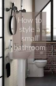 Really Small Bathroom Ideas Unique Small Bathroom Ideas For Home Design Ideas With