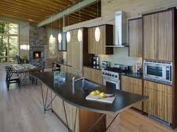 log home kitchen design ideas lodge style decorating ideas small log cabin kitchen ideas log