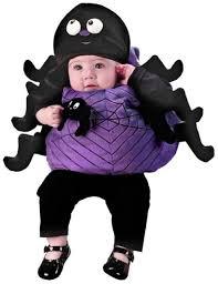 Buy Halloween Costumes Kids 28 Baby Halloween Costumes Tesco Cheap Halloween Kids