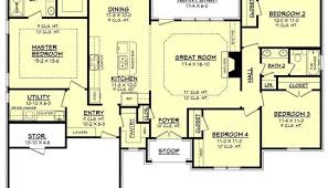 ranch style floor plans house plans ranch style floor plans rancher house plans floor