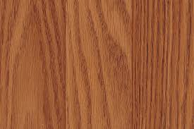 Next Laminate Flooring Mohawk Ultimate Butterscotch Oak U2013 Next Day Floors