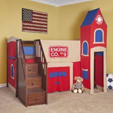 Ikea Kura Bunk Beds Bunk Beds Donco Loft Bed With Slide Ikea Kura Bed Fun Bunk Beds