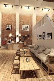 Interior Design Shops Amsterdam Ct Coffee U0026 Coconuts Amsterdam Shop Pinterest