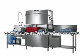 location de materiel de cuisine professionnelle khénitra magasins de matériel de cuisine pour les cafés et