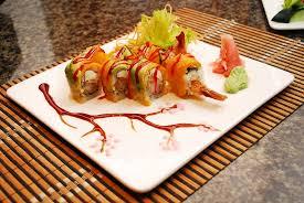 444 best restaurant u0026 bar home