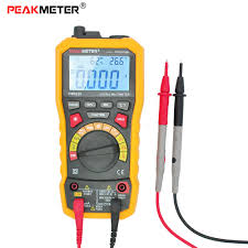 online get cheap measure electrical resistance aliexpress com