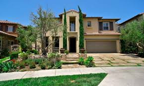 tuscan villa style homes tuscan style homes designs ideas