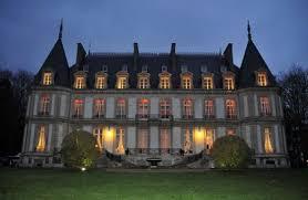 chateau pour mariage en images 12 châteaux proches de où se marier l express